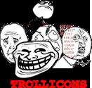 trollicons