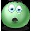 visualpharm green