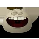 manto emoticons